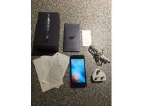 Apple iPhone 5 **64GB MEMORY** Unlocked to all networks. Works perfectly.