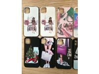 iphone 11 fitted brand new covers