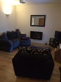 1 Bedroomed Self-Contained Flat - Inverurie