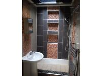 Refurbished Flat to Rent - Central Swindon - Fully inclusive of all bills