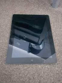 1st generation ipad 16gb spairs or repairs