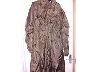 Ladies coats ranging from size 16 to 22 all in great condition from a pet free and smoje free home.
