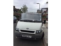 Ford transit for sale £1400