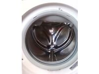 AEG Lavamat Turbo WasherDryer. £115. Only used several times, surplus to requirement. Birmingham.