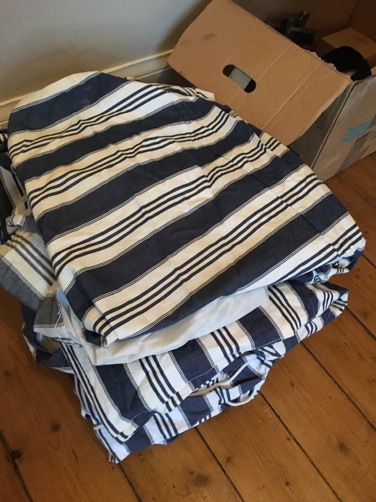 Fabulous Ikea Ektorp Sofa Cover 2 And 3 Seat In Southside Glasgow Gumtree Cjindustries Chair Design For Home Cjindustriesco