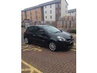 Renault Clio Dynamique 1.4s For Sale!!! **12 Months MOT & FSH**