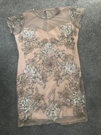 Woman's Size 16 dress
