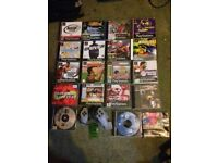 Ps1 Games all different prices
