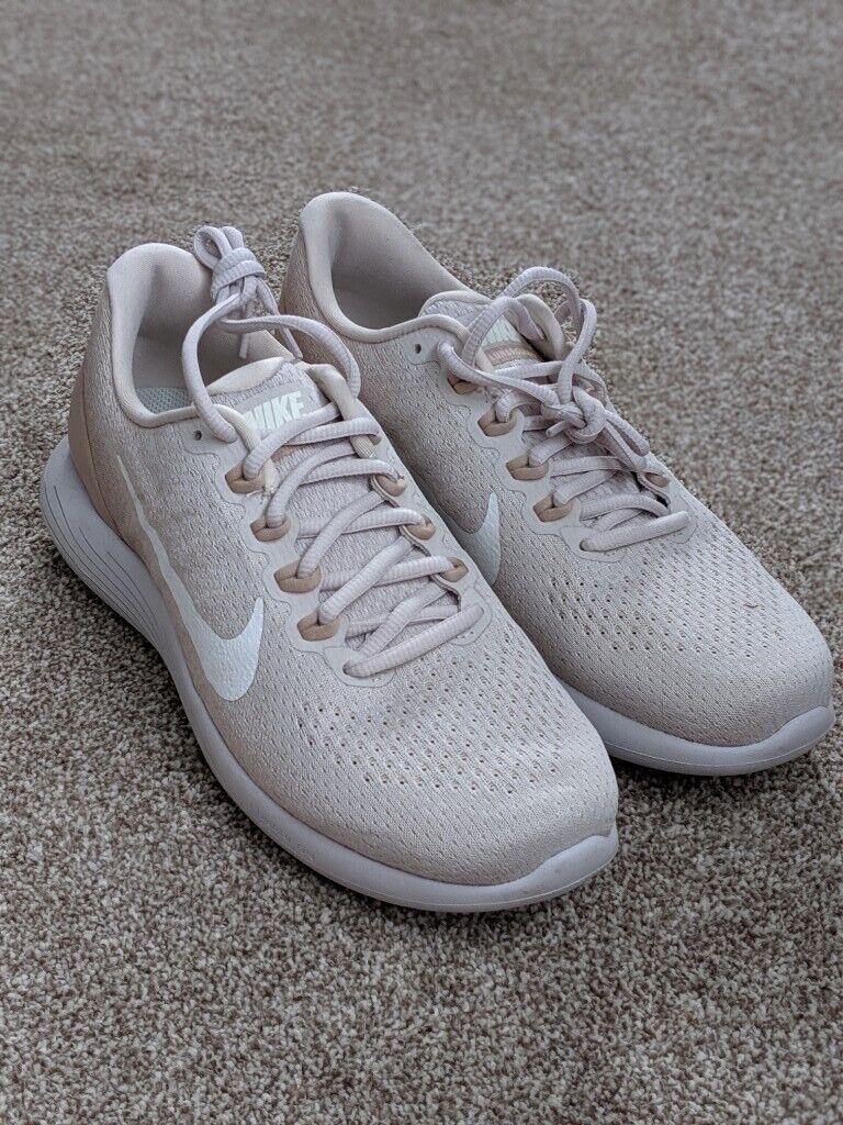 online retailer e95e6 6bcd5 Nike Lunarglide 9 Mens Running Trainers - UK 8 - Brand New (No Box) | in  Norwich, Norfolk | Gumtree