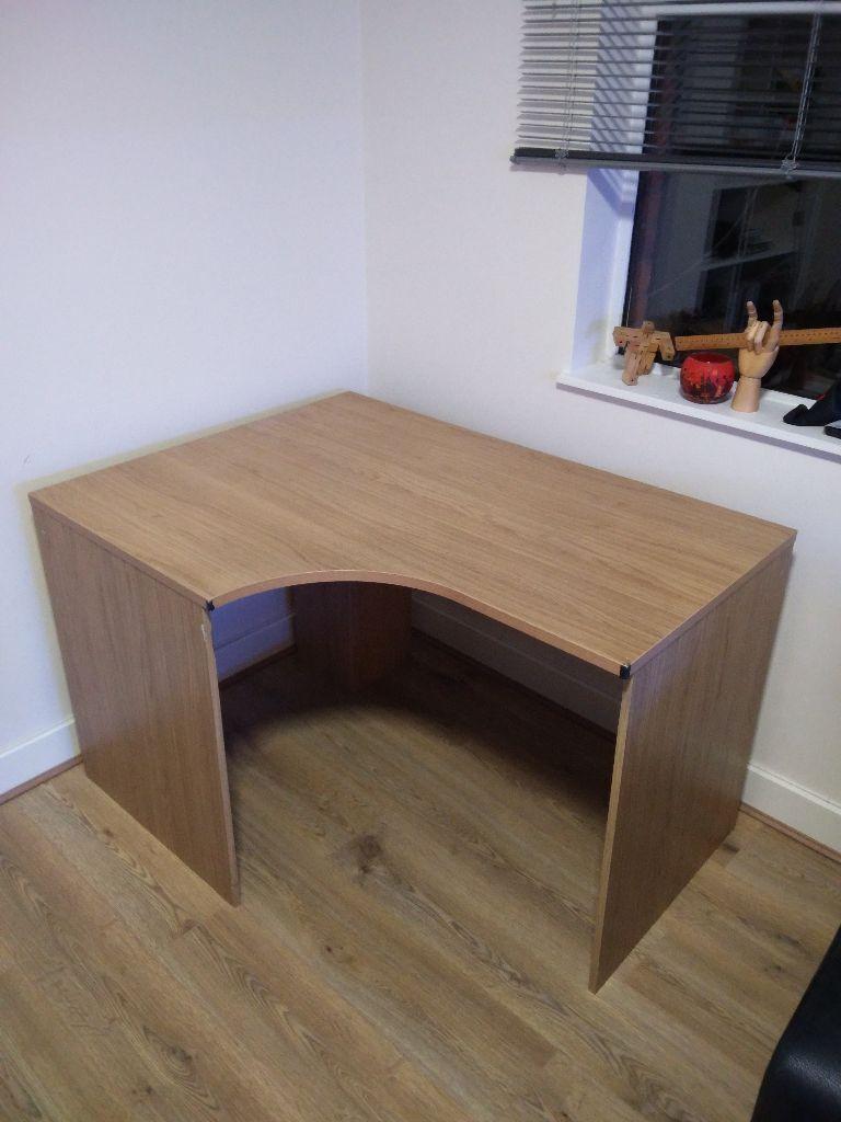 waltons desks desk design ideas. Black Bedroom Furniture Sets. Home Design Ideas