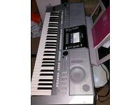 Arranger   Electric Keyboards for Sale - Gumtree