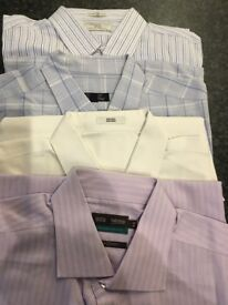 Men's Shirts - great quality