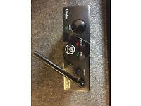 AKG WMS40 Mini Pro Wireless Instrument System