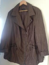 Jacket by Gerry weber