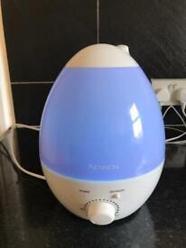 Dehumidifier 10L (Argos) | in Ealing, London | Gumtree