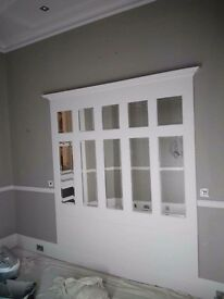 Painter looking for job