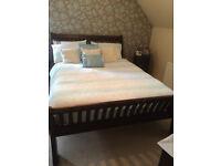 bedroom furniture 6pieces