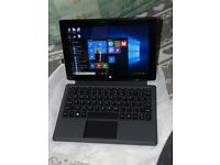 linx 10.1 pc/tablet