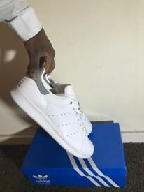 Adidas Stan Smith ( UK size 9)