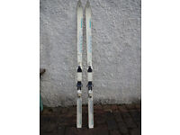 Ski's 170 Volkl, having a clearout, cheap, good for starters