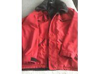 Gents TOG24 coat