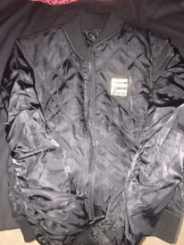 Offical EFFEN Jacket NEW size M