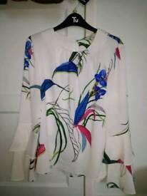 Beautiful Next blouse