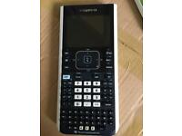 Graphics calculator for sale