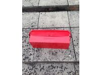 Kennedy Cantiliver Tool Box