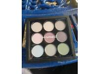 Genuine makeup items for sale