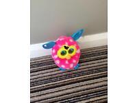 Furby Boom - New Generation