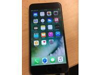 Apple iphone 6plus 64gb Unlocked