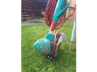bosch art 30 grass trimmer