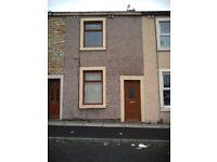 2 Bedroomed House, Hodgson Street, Oswaldtwistle