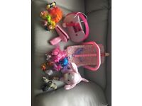 Girls toys baby toys kids and children toys