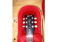 Gibson Les Paul Studio T 2016
