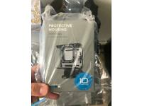 GoPro official protective housing case waterproof