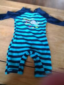 Boys 12-18 clothes