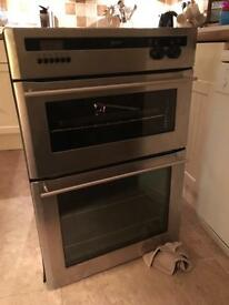 Diplomat Built in Gas Oven & Grill