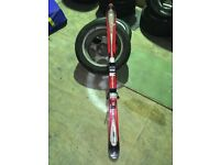 Rossignol Power Cut Skis - 150cm - Red