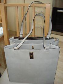 Linea handbag from House of Fraser
