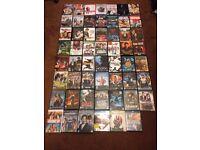 59 films for £20