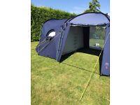 Wynnster Brittany 9 Tent *Very Good Condition* Sleeps 9