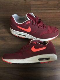 Men's Nike air max 1 PRM