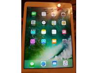 Ipad air 1st generation 16gb