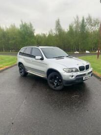 image for BMW X5