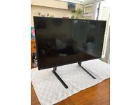 Avtex 32 inch digital LEDTV
