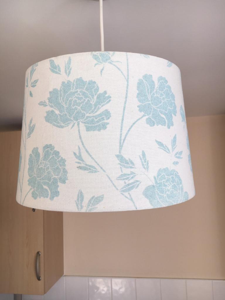 Lampshade x2