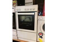 Electric cooker £89 delivered