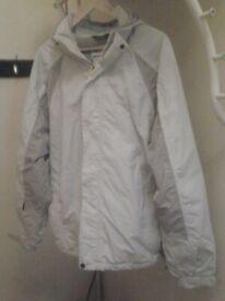 'Daretob' man's ski jacket
